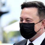 Elon Musk busca entrar a Europa con un auto subcompacto