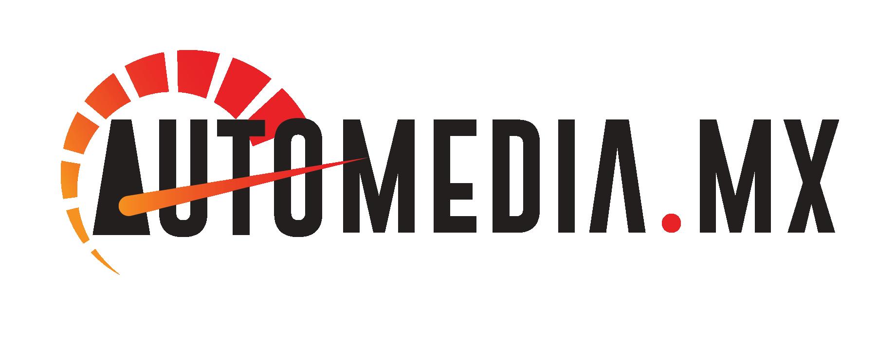 Automedia.mx