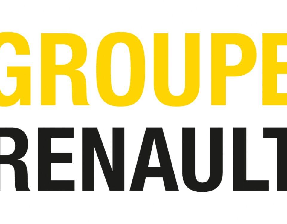 Movilidad-Renault
