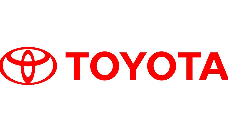 Toyota compra Lyft