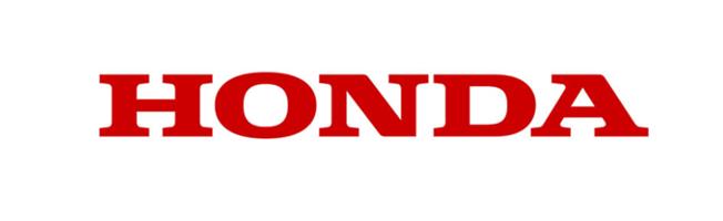 Honda y Google